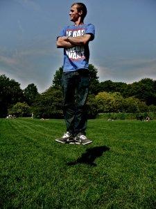 le bon nob l'art murit jim beatmaker skeud dealers rap hip hop