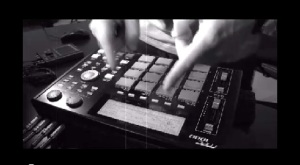 milka beatmaker skeud dealers mpc big boy france