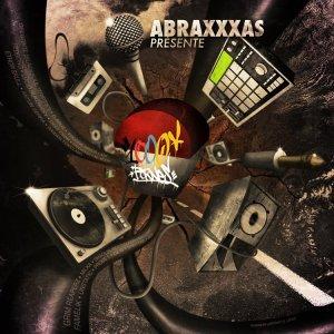 Abraxxxas, Projet 1000 Bornes, Skeud Dealers