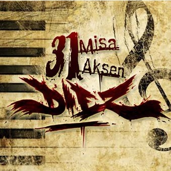 31Diez Aksen Misa Skeud Dealers