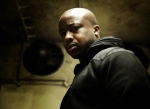 B.James skeud dealers rap hip-hop acte de barbarie