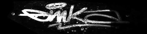 Emka Logo Graff Maniak Mkone