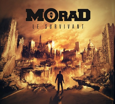 morad le survivant skeud dealers rap hip-hop scred connexion