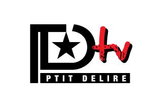 Ptit Délire Tv Rap Francais interviews vidéos