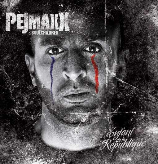 pejmaxx-enfant-d-la-republique