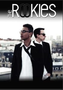 The Rookies Rap Francais Nouvelle Ecole Skeud Dealers