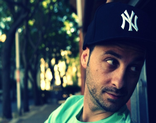 ahmad skeud dealers article interview rap hip hop