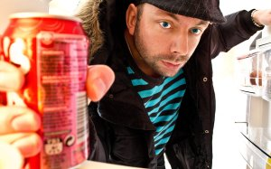 Degiheudi skeud dealers beatmaker rap hip hop article beatmaking france
