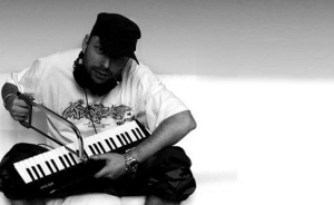 Degiheugi portrait skeud dealers rap hip hop article trip-hop abstract beatmaker