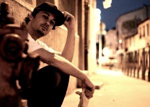 ahmad article interview exclusice skeud dealers rap hip hip hip-hop france