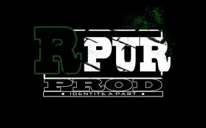 Rpur prod logo meca saint etienne skeud dealers rap hip hop