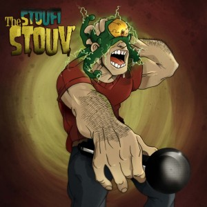 stouffi the stouves, lille, hip hop, rap, electro, dubstep, skeud dealers