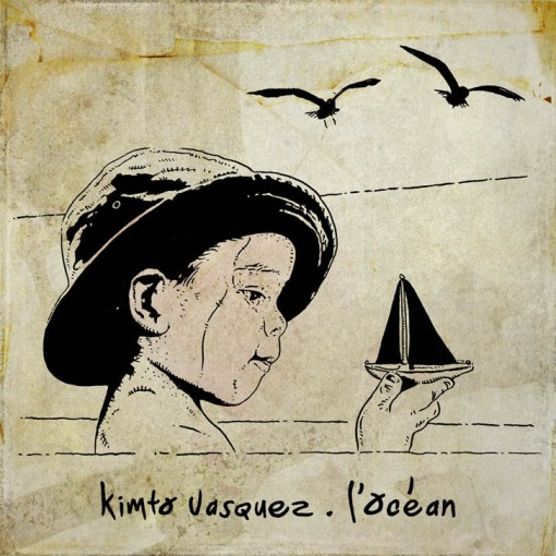 kimto vasquez l'ocean article skeud dealers